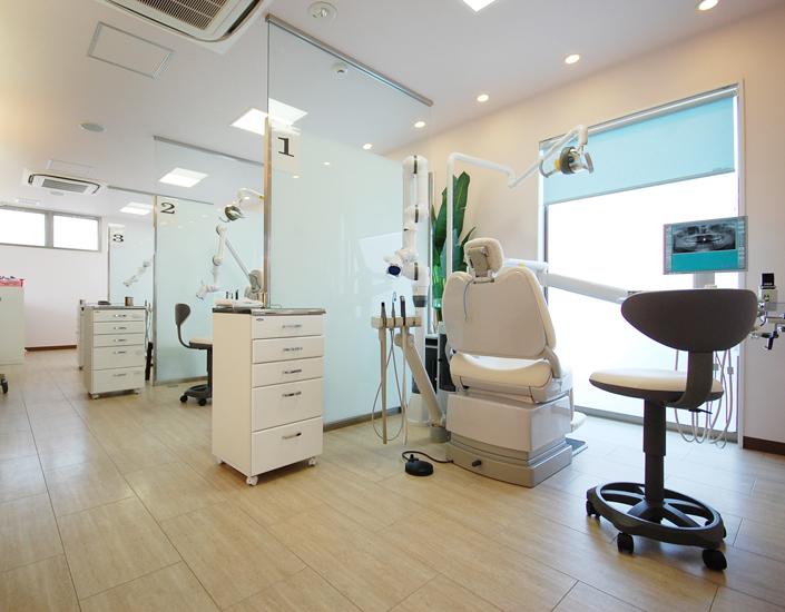 木田歯科医院photo